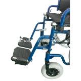 Ручная сталь, выведено из строя, функциональная, кресло-коляска экономии