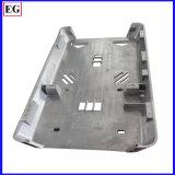 T1250 Druckguss-Maschinen-Prozess, den Aluminiumlegierung Druckguß für Audiogeräte