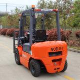 Diesel-Gabelstapler des Fabrik-Großverkauf-2000kg 2ton