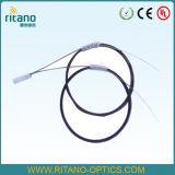 Matriz de fibra de PLC/1*2, 1*1*4 8 1 1*16*32 de la matriz de fibra óptica