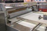 Chaîne de production machine pour le nougat et les Snickers