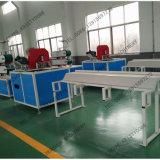 機械または写真フレーム機械を作るEPSの額縁