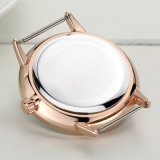 方法カスタム腕時計ナイロンストラップの時計用バンドの腕時計Man72171