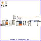 Feiner Teflondraht-Strangpresßling-Produktionszweig