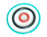 NBR, Vmq e anel-O de borracha de FKM para o pistão do eixo da bomba giratória e do cilindro hidráulico