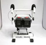 [لوكه] جديدة بطارية إستبدال ألومنيوم مغنطيسيّة [40و] [لد] إنارة صناعيّ
