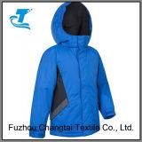 La mejor chaqueta de esquí del invierno de los hombres de la venta