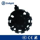 Lampada universale della testa dell'automobile di Cnlight M1 9005 3000K/6500K LED