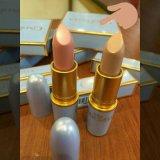 2 éditions de Colors Lip Cream Limited
