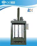Baler одежд Ves20-6040/FC аттестованный Ce электрический вертикальный гидровлический