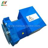22 Brushless Alternator van de Enige Fase van China Stamford a. C. Sychronous van de Verkoop van kW de Hete