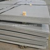 AISI 304 feuilles en acier inoxydable n° 1