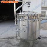販売のためのステンレス鋼の調理器具
