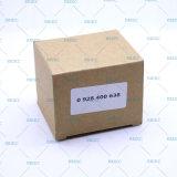 Суппорт 0928400638 Erikc единицы измерения 0 928 400 638 форсунки инструментов измерения клапана 0928 400 638 Для Iveco и Форда и Cummins