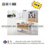Moderner Entwurf MDF-Büro-Computer-Schreibtisch für China-Möbel (M2608#)