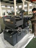 O corte com fio de alta velocidade CNC máquina EDM DK7725D