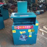 Máquina del recogedor del chile de la máquina de la cosecha de la pimienta del uso de la granja