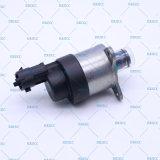 0928400535 per la parte di recambio Parts&#160 del diesel del contatore della Chevrolet; 0928 400 535 e 0 928 400 535
