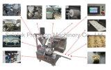 زلابية آليّة يجعل آلة/[سموسا] يجعل آلة/[إمبندا] آلة/[رفيولي] يجعل آلة/زلابية محترفة تجاريّة يجعل آلة