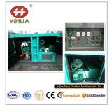 generador diesel silencioso estupendo de 10kVA~70kVA Denyo con la aprobación de Ce/Soncap/CIQ