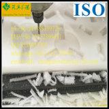 EPE verpackenschlag, der Schaumgummi-Werkzeugkasten polstert