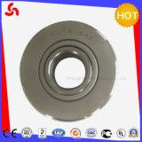 Rolamento de Rolete1542 Nutr com alta precisão de bom preço (NUTR4090/NUTR45100/NUTR50110/NUTR40X/NUTR1538/NUTR1542)