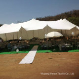 Bedouin Freedom Stretch Tent in Clouded
