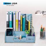 4 عمود خشبيّة [ديي] مكتب مكتب مبرد صينية