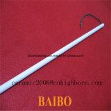 La aguja personalizada de cerámica alúmina Contacto