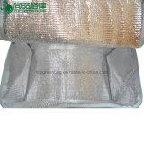 冷凍食品のための昇進の卸し売り絶縁された70dポリエステルクーラー袋