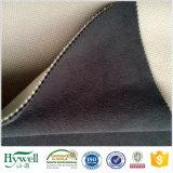 Breathable водоустойчивое Softshell одевает ткани ткани и куртки Windblock тканей