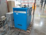 Máquina de espuma de poliuretano de dois componentes