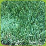 عشب رخيصة اصطناعيّة اصطناعيّة تمويه مرج لأنّ منظر طبيعيّ