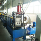 Hohe Accuaracy Rinne-Aluminiumrolle, die Maschine bildet
