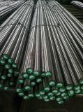 冷間圧延の明るい棒鋼