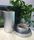 콘테이너를 위한 PE 색깔 입히는 알루미늄 호일