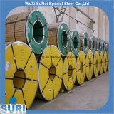 SUS 201 di ASTM JIS 202 301 304 304L 316 316L 310 410 430 lamierini/lamiera/bobina/rullo 0.1mm~50mm dell'acciaio inossidabile