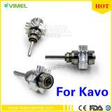 Cartouche dentaire de turbine pour le rotor de Kavo Handpiece