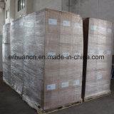 Industrial Jneh cartucho de filtro de aire Donaldson