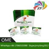 酵素の緑のプラム、副作用なしでより安全な解毒ボール