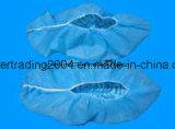 Устранимый лицевой щиток гермошлема высокого качества для медицинской пользы