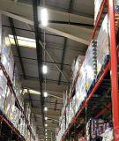 2FT 600mm 80W LED industriales de alta lineal de la luz de la bahía de la oficina, iluminación LED