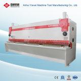 Ahyw Anhui Yawei Estun E200 P CNC Guilhotina Manuais