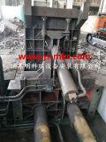 315 тонн в Jiangyin пресс-подборщика
