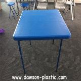 부는 플라스틱 테이블 기계 형 형성