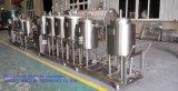 200L、300Lの500lbeer醸造物システム装置小さいビールビール醸造所装置