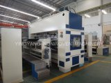 Carpet Production Line (YYL-DT) & Needle Loom & Nonwoven Machinery