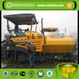 高品質の118kw道のアスファルトペーバー機械RP802