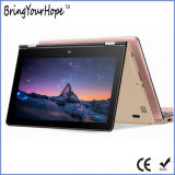 13,3 pouces Tablet PC Windows 10.1+1288GO GO (XH-TP-008)