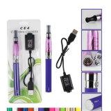 510自我電池Ce4 Kti EのタバコのVapeのペン